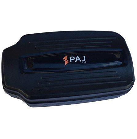 POWER Finder von PAJ GPS Tracker im Vergleich (2018)