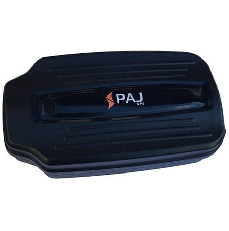 power finder von paj gps tracker blog. Black Bedroom Furniture Sets. Home Design Ideas