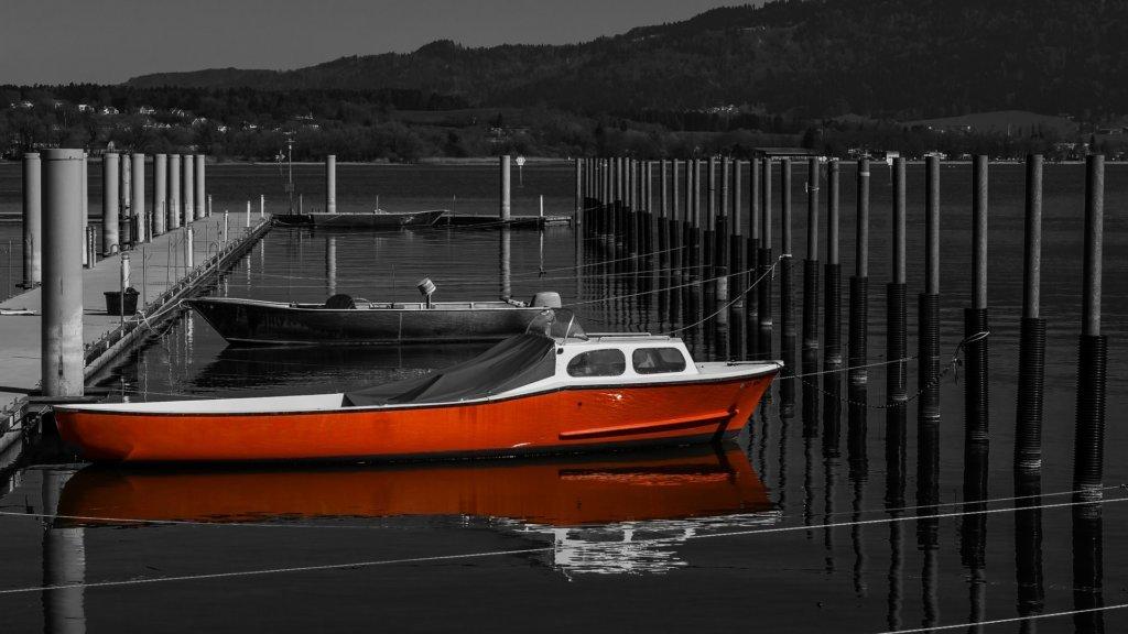 GPS-Tracker für Boote und Yachten - GPS-Tracker Blog