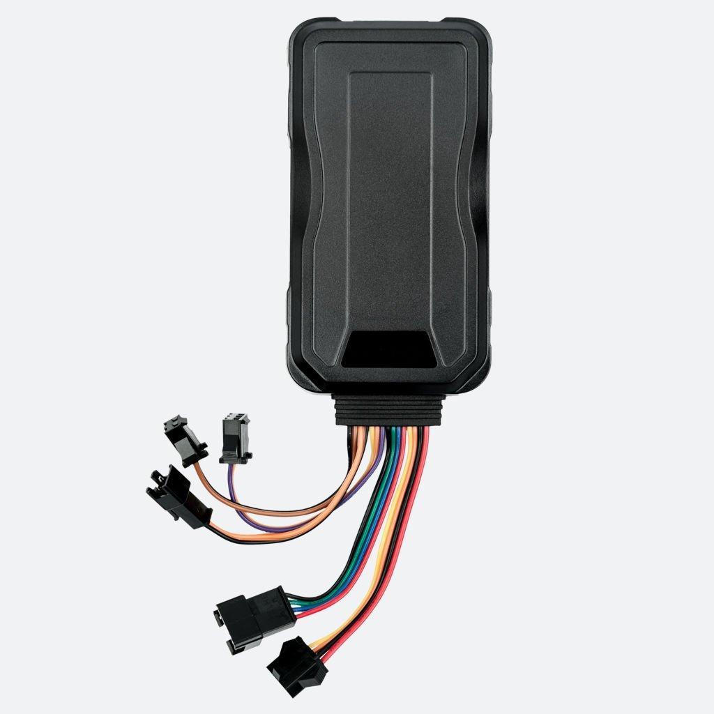 SMART 3G GPS-Tracker fürs Auto von Autowacht (2018)
