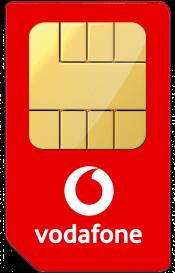 Sim Karte Aktivieren Vodafone.Sim Karte Von Vodafone Prepaid Karten Im Vergleich Gps