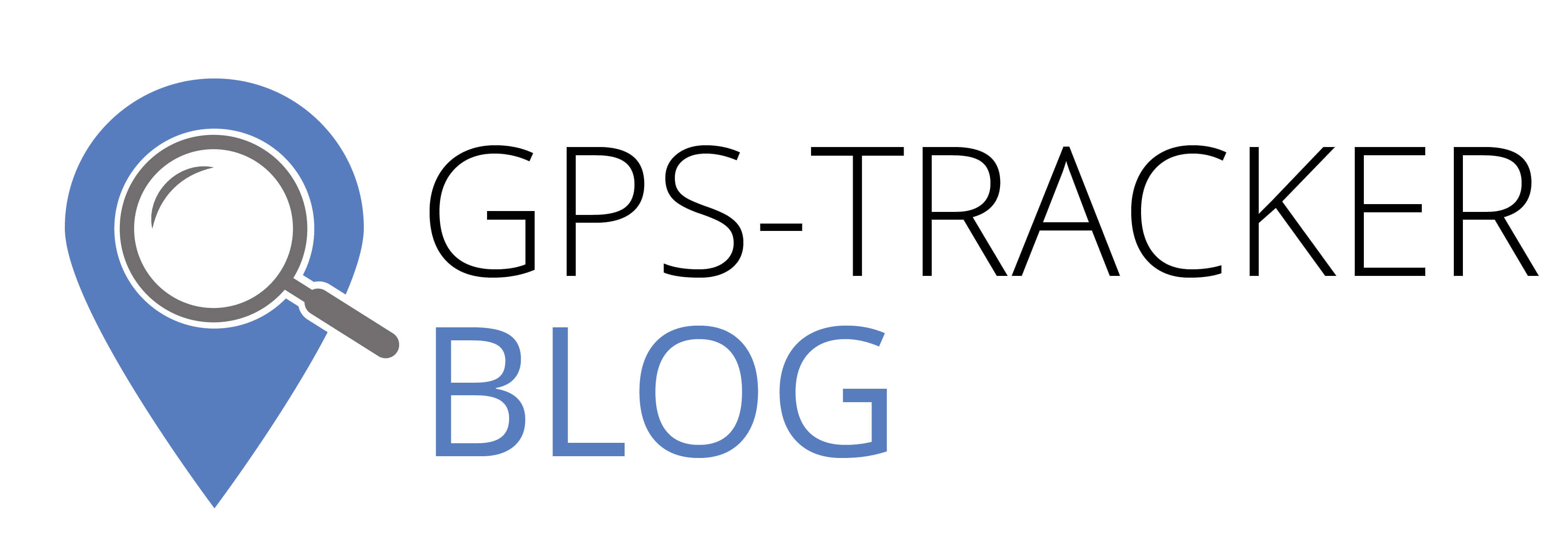 GPS-Tracker-Blog