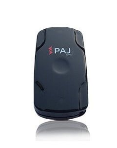 gps tracker f r personen mini finder von paj test gps. Black Bedroom Furniture Sets. Home Design Ideas