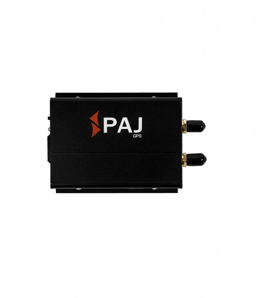 PROFESSIONAL Finder von PAJ GPS Tracker Auto 2018